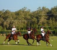 Polo_42_International_Torneo_de_Polo_Sotogrande__behind_the_Scenes__23_