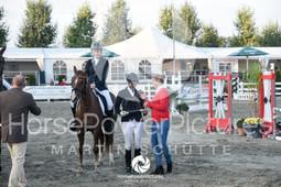 Massener Heide - Team-Spirit-Cup-6369