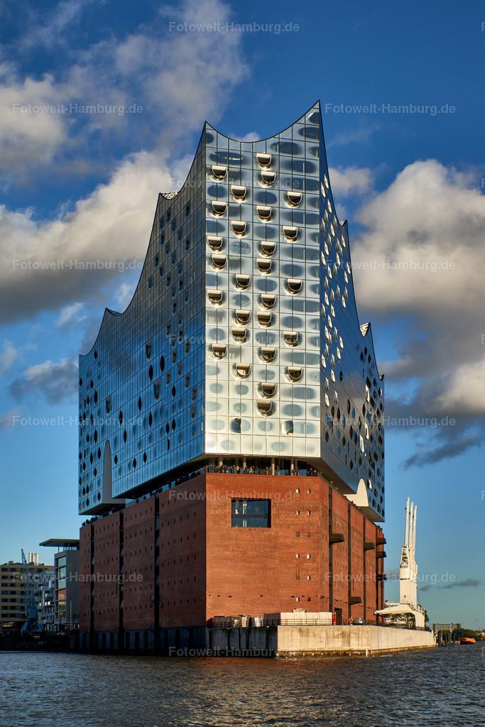 11952946 - Elbphilharmonie Hamburg