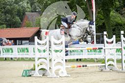 Westfalen-Woche - Prüfung 39.1-0800