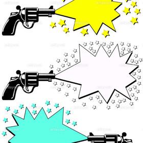 advertising guns.ai