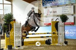ZRFV Borken - Prüfung 04-1046