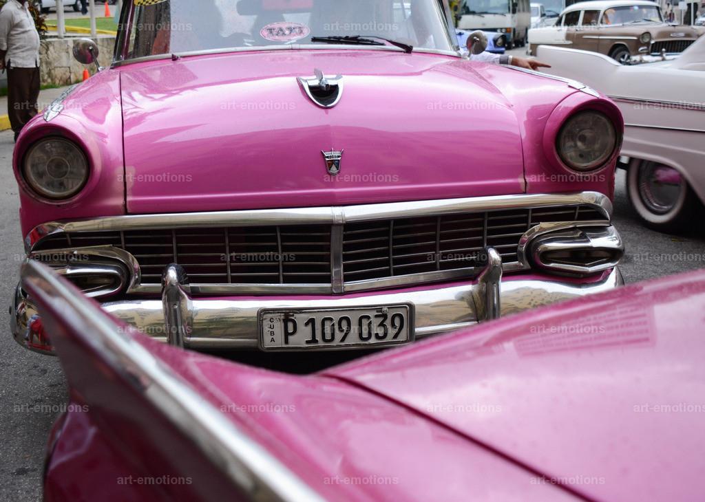 Kubas legenda_re Oldtimer (24 von 28)