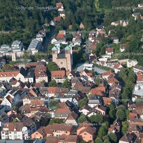 Bensheim_Innenstadt_2_2016 | ,, Bild: Thomas Neu