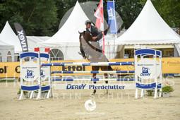 Westfalen-Woche 2017 - Prüfung 41-8562