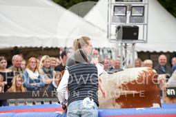 RFV Ochtrup - Prüfung 39-8661