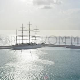 Bilder vom Meer | Bilder vom Meer Karibik