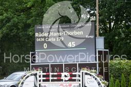 Vinnumer Reitertage 2017 - Prüdung 43-3618
