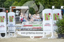 Vinnumer Reitertage 2017 - Impressionen-5178