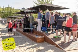 2016_0206_Vater-Sohn-Turnier-BeachMitte-Inchez