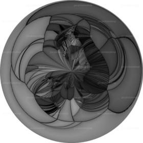 phantasie (15) | kunst,art deco