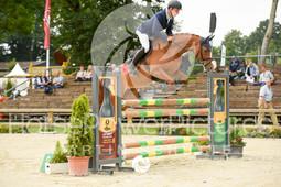 Westfalen-Woche 2017 - Prüfung 26-5102
