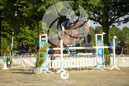 RuFV Hilgershof - Prüfung 06-5693