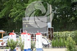 Vinnumer Reitertage 2017 - Prüdung 41.5-3048
