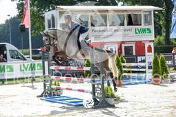 Westfalen-Woche 2017 - Prüfung 24-0584