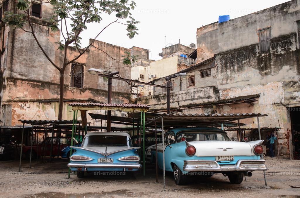 Kubas legenda_re Oldtimer (2 von 28)