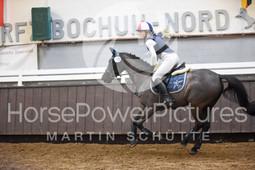 VS Bochum-Nord - Pru_fung 02.1-0272
