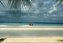 isla_mujeres_playa_norte_mexico_c.jpg