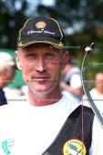 Foto: Michael Stemmer | © Michael Stemmer Bogensport, Bogenschießen, Kreismeisterschaft Bogen im Freien Datum: 11.6.2017 Viktor Gerner (USG)