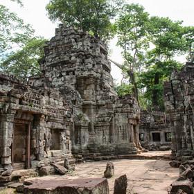 Anglor Wat (11 von 29)