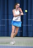 Foto: Michael Stemmer | © Michael Stemmer Tennis, Landesliga Frauen Datum: 16.1.2016 Christina Cuhls  (TV Uetersen)
