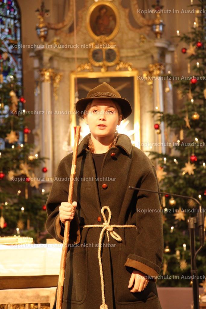 2018_12 Binabiburg Weihnachten 24 Adventsfenster Foto Rudi Plinninger -021