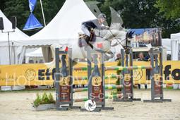 Westfalen-Woche - Prüfung 39.1-0796