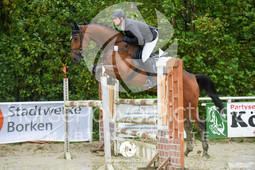 RV Velen - Prüfung 28.2-5644