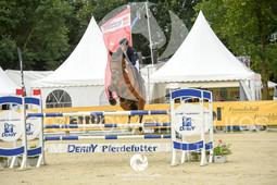Westfalen-Woche 2017 - Prüfung 41-8552
