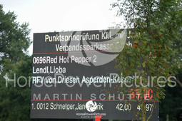 Asperden-Kessel - Prüfung 25.1-6129