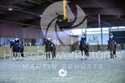 RFV Avenwedde - Prüfung 03-7650