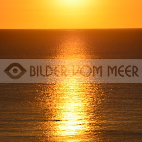 Sonnenaufgang Bilder | Bilder Sonnenaufgang vom Meer