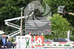 RFV Heinsberg - Prüfung 34-7633