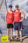2016_0010_Vater-Sohn-Turnier-BeachMitte-Inchez