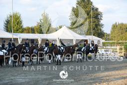 Massener Heide - Team-Spirit-Cup-6342