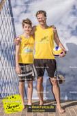 2016_0048_Vater-Sohn-Turnier-BeachMitte-Inchez