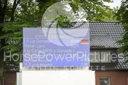 Westfalen-Woche 2017 - Prüfung 26-5113