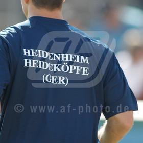 Simon Guehring GER (#14/Heidenheim Heidekoepfe)\Baseball Final REG vs. HDM (Game 5) in Regensburg, GERMANY at 03. October 2015Baseball Final REG vs. HDM (Game 5), Regensburg, GERMANY,  Baseball, Finals, Regensburg, Legionäre, Heidenheim, Heideköpfe, P | Simon Guehring GER (#14/Heidenheim Heidekoepfe)\  Baseball Final REG vs. HDM (Game 5) in Regensburg, GERMANY at 03. October 2015  Baseball Final REG vs. HDM (Game 5), Regensburg, GERMANY,  Baseball, Finals, Regensburg, Legionäre, Heidenheim, Heideköpfe, Premier League, 1. German League, DBV  Honorarpflichtiges Bild,  - fee liable image - Photo Credit:  © FREIESLEBEN Alexander/AF-Photo.de