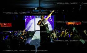 AmberLounge_Singapore_2015_DayOne_Highlights_Webres-18