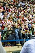 2016_029_OlympiaQualiDeutschland-Polen