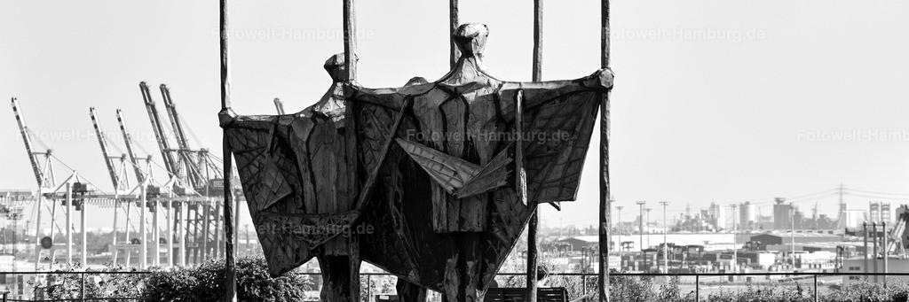 10120701 - Altonaer Balkon Panorama