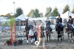 Massener Heide - Team-Spirit-Cup-6361