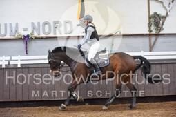 VS Bochum-Nord - Pru_fung 02.1-0263