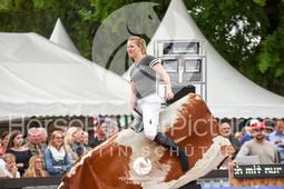 RFV Ochtrup - Prüfung 39-8663