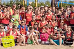 2016_0241_Vater-Sohn-Turnier-BeachMitte-Inchez