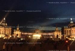 Posdamer Schlössernacht, Berlin, Open Air Konzert