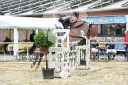 RV Velen - Prüfung 24.1-0982