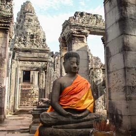 Anglor Wat (22 von 29)