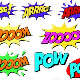 004-comic-slogans