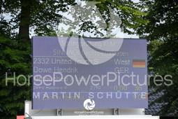 Westfalen-Woche 2017 - Prüfung 26-5104